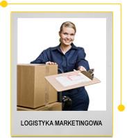 Logistyka Maarketingowa